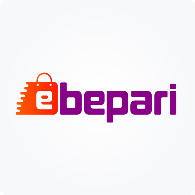 eBepari Mall